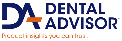 Dental Advisor - Product insights you can trust.