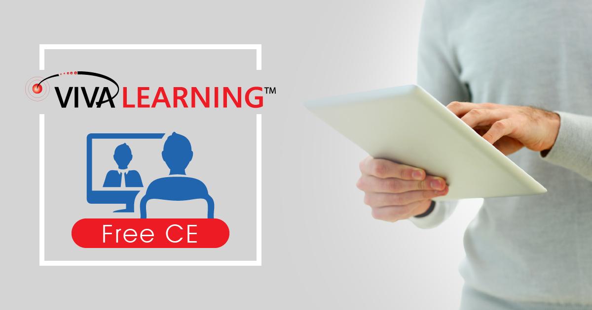 Viva Learning: Viva Learning - Training Registration